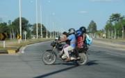 moto-familia_276298