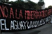 Mineria_uruguay_ecologistas_lr21-e