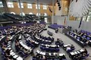 Parlamento-alemán-bundestag