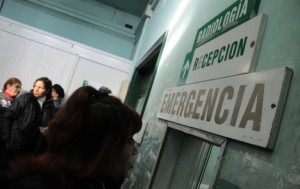 policlinicas-montevideo_234229
