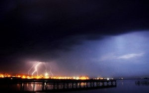 tormenta_285895