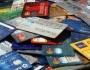 El lucrativo negocio de las tarjetas decrédito