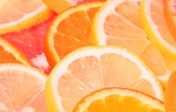 citricos-565x360