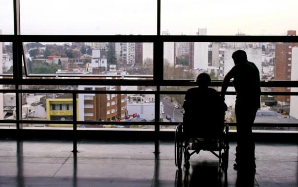 discapacitado-_295855