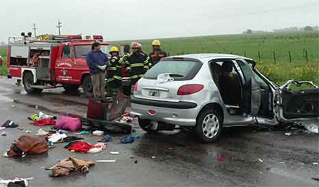 Foto-Accidente-auto