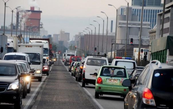 transito-camiones-puerto-montevideo_277931