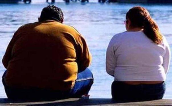 sobrepeso poblacion