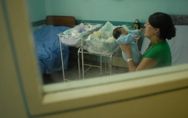 maternidad-pereira-rossell_235016