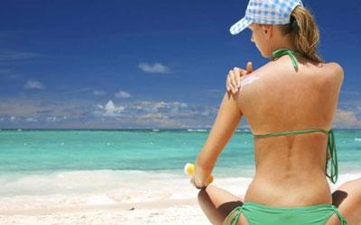 rayos-solares-cancer-proteccion-e
