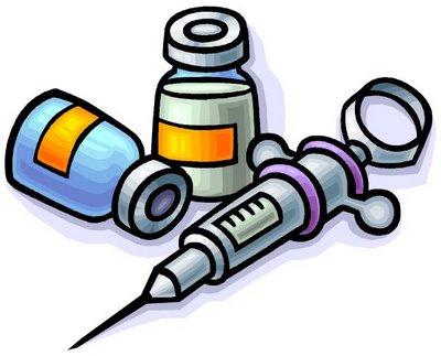 vacunas-mi-clinica-online