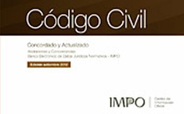 CodigoCivil