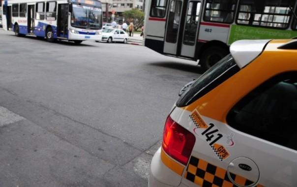 taxi_290484