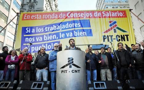 acto-pit-cnt_288177