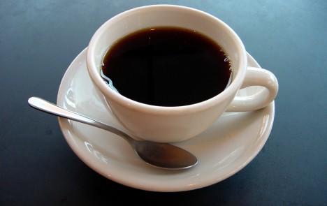 cafe_324586