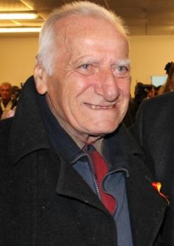 DanielMarsicano