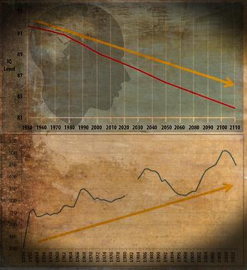 futuro 2 graf_00000