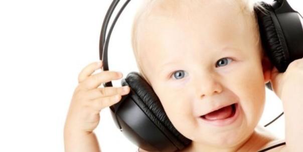 Música-para-bebé-751x377