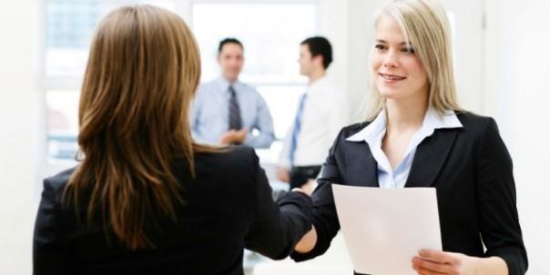 Programa-Top-Interview-Preparar-entrevista-de-trabajo-2-751x377