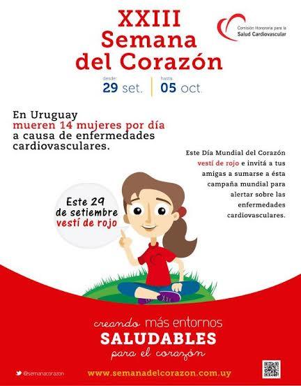 SemanaDelCorazon2