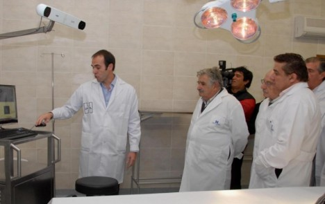 ibm-eligio-al-hospital--tacuarembo_224547