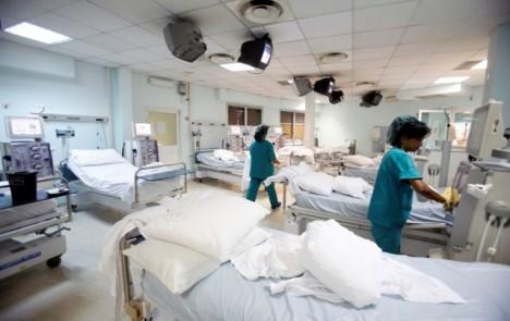 enfermeros_302309
