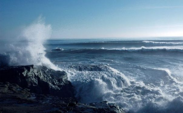 304882_20141202064140_oceanos