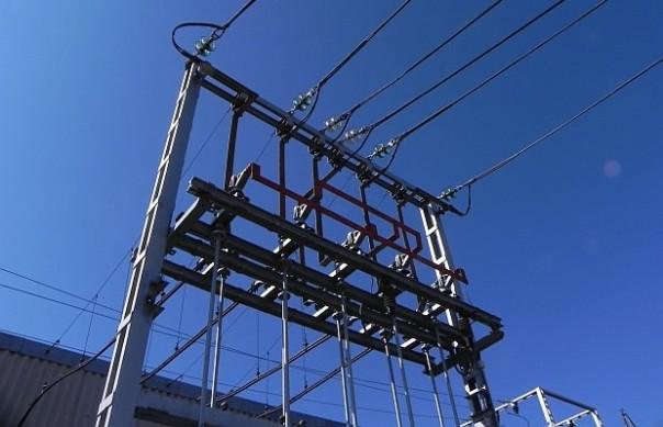 Electrificacion-620x400