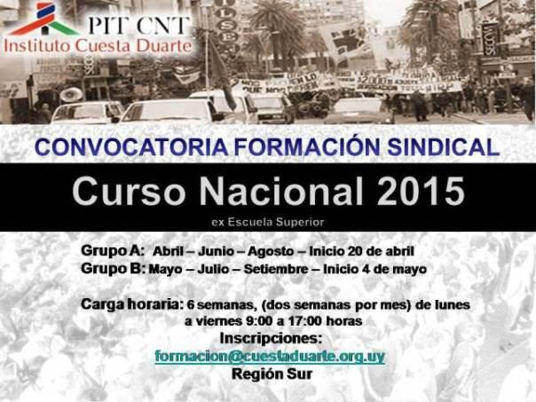 afiche-curso-nacional-2015