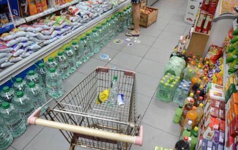 compras-consumo-austeridad_352703