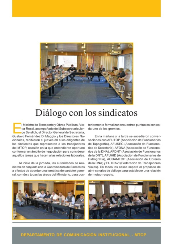 Page11