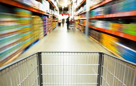 supermercados_352476