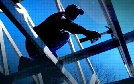 trabajador-construccion_1379951400