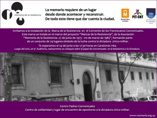 marca_conventuales2