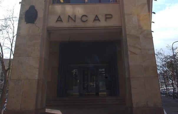 Ancap2