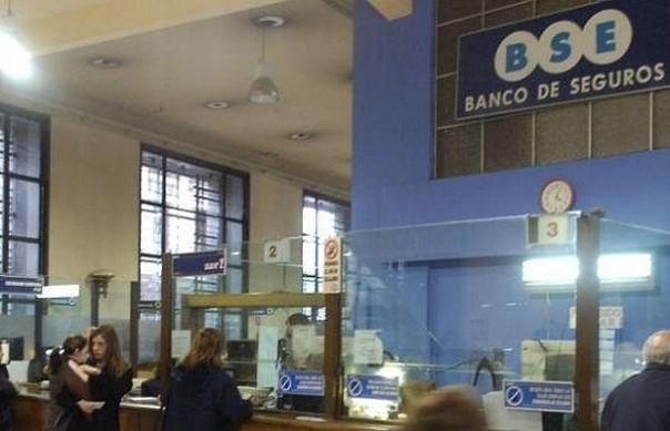 bancodeseguros