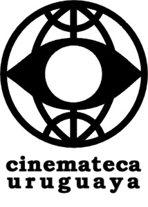 Cinemateca_Uruguaya - copia