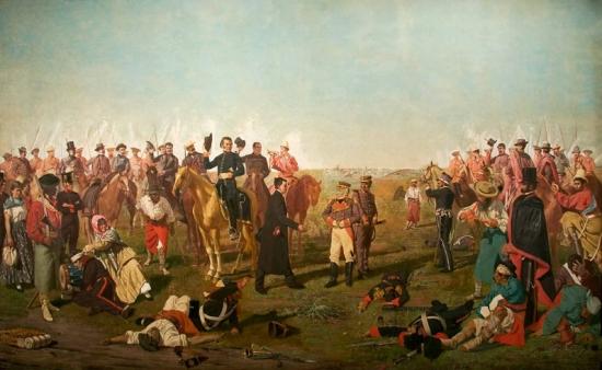 Batalla_de_Las_Piedras_(17381935558)